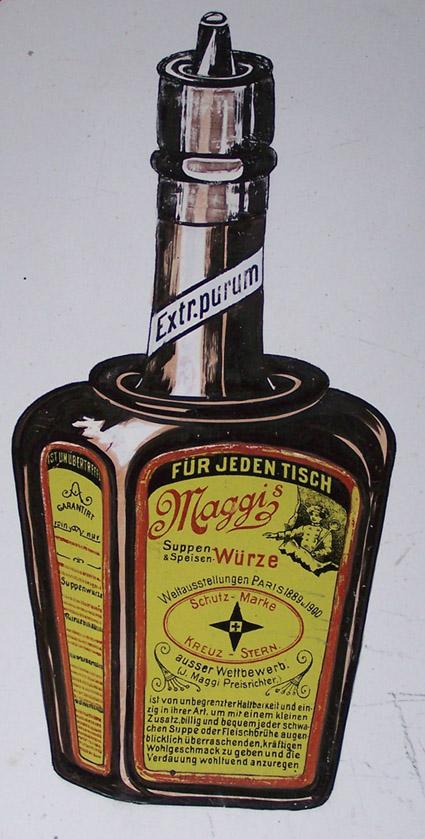 maggiflasche.jpg