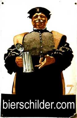bierschilder-logo.jpg