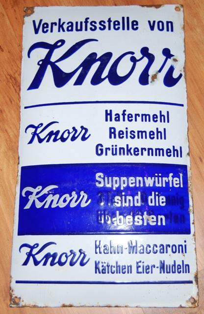 knorrweb.JPG