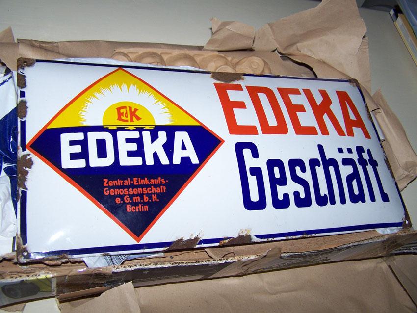 edeka.jpg