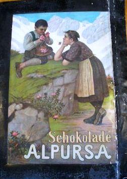 27-blechschild-alpursa-schokolade.jpg