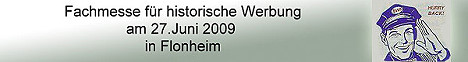 flonheim_2009_okay.jpg