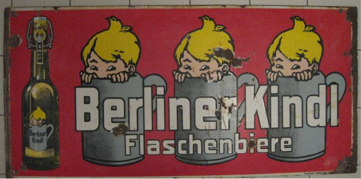 berliner_kindl_schild_01b.jpg