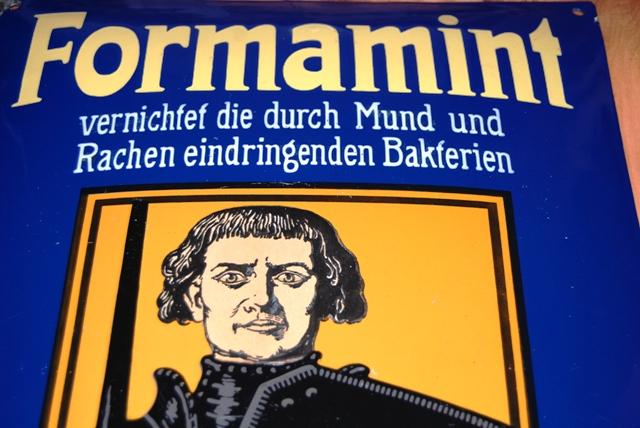 formamint2.JPG