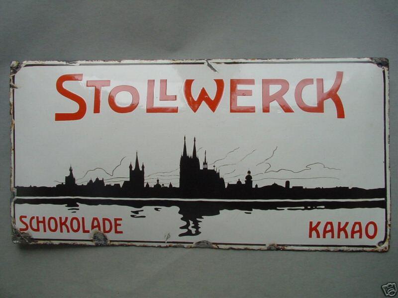 stollwerck1_25x49.jpg