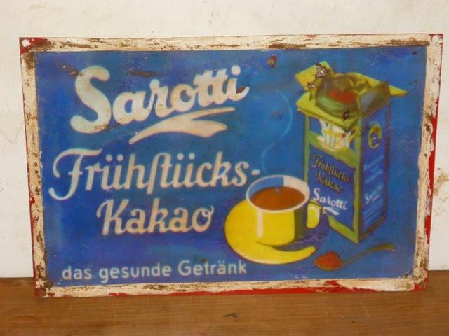 Sarotti