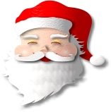 weihnachten4.jpg