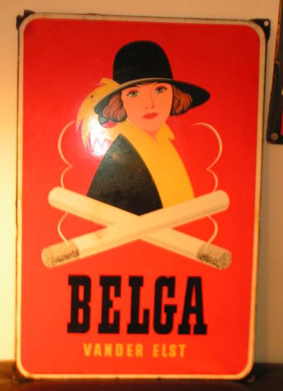 belga1.jpg