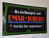 bestellungen_schwarz.jpg