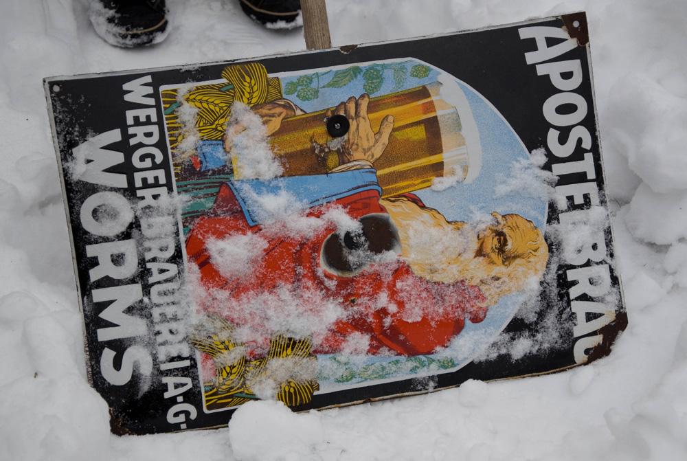 schneeschieber_3.jpg