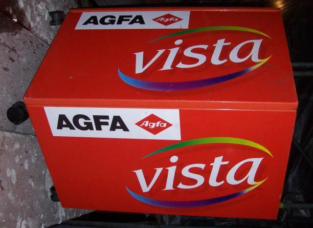 agfa1.jpg