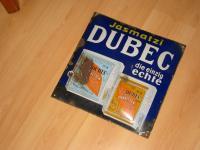 dubec3.jpg