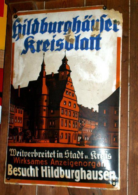 kreisblatt-006.jpg