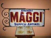 maggie-schildi.JPG