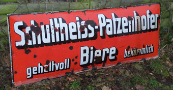 patzenhofer.jpg