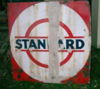 standard1.jpg