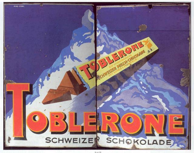 tobler-2t.jpg