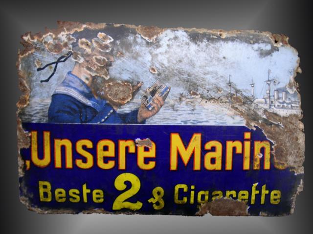 unsere_marine.jpg