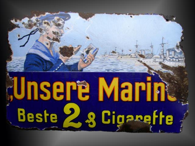 unsere_marine_1.jpg