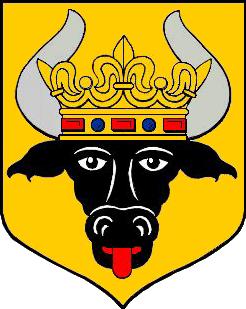 wappen_krakow_am_see.PNG