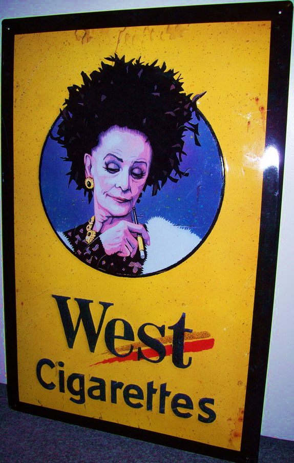 west3.jpg