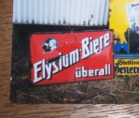elysium3.jpg