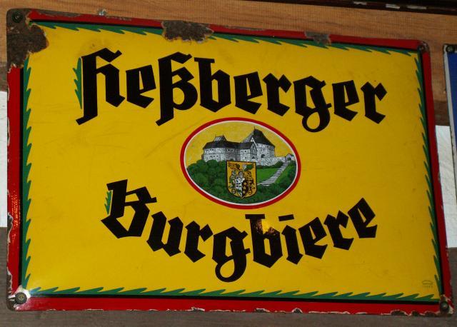 hesberger-bier.jpg