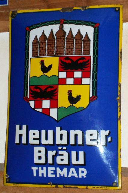 heubner-brau.jpg