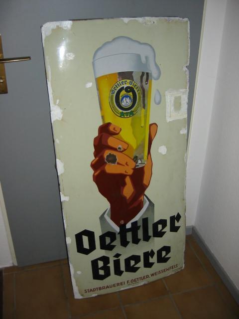 oettler-biere1.jpg