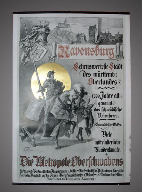 ravensburg_plakat.jpg