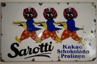 sarotti1-6124.jpg