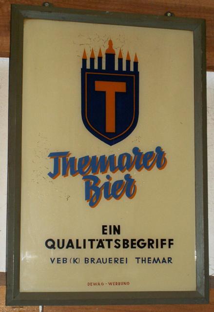 themarer-bier.jpg