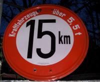 15km3.jpg