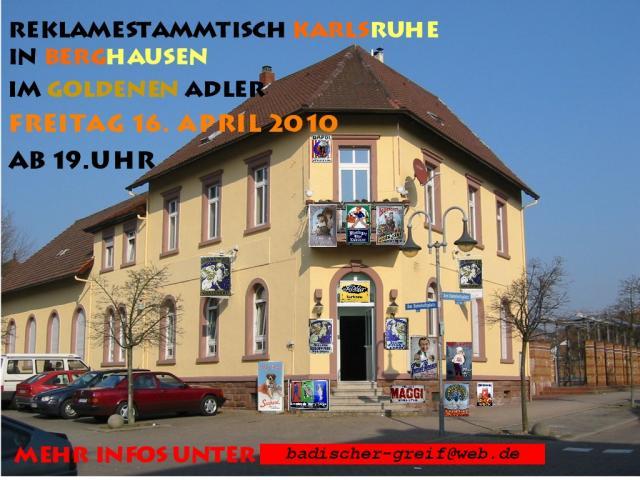adler-einladung3-2010-2-telefon.jpg