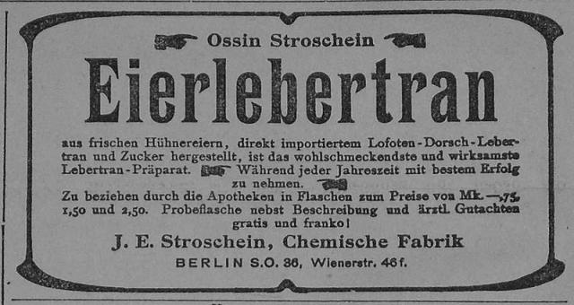 800px-dresdner_journal_1906_002_lebertran.jpg