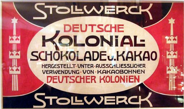 800px-stollwerck-chocolate_-_packaging_from_1890.jpg