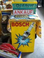 borseessen-036.jpg
