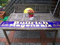 bullrich-027.jpg