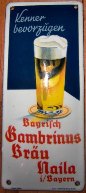 gambrinus-brau-turschild.JPG