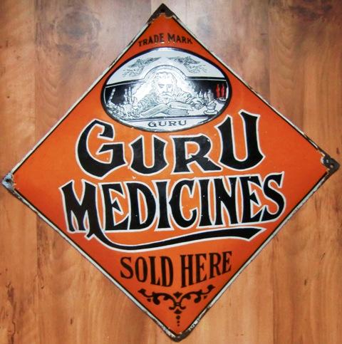 guru-medicines.JPG