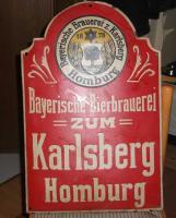 karlsberg1.jpg