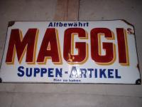 maggi-006.JPG