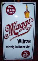 maggi11.jpg