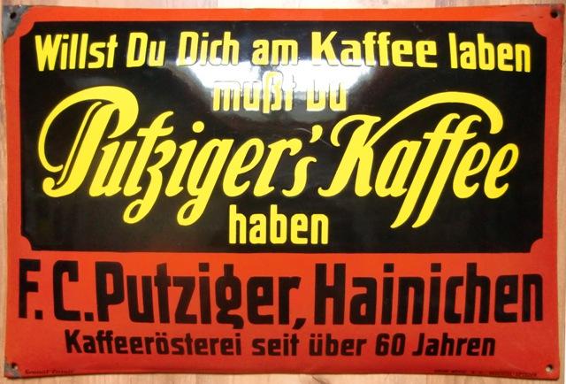 putziger-kaffee.JPG