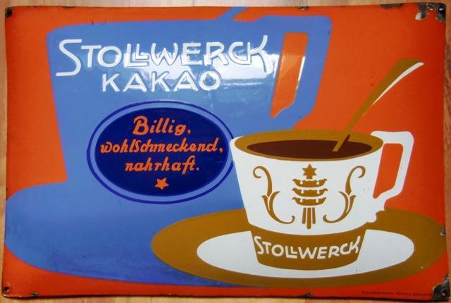 stollwerck.JPG