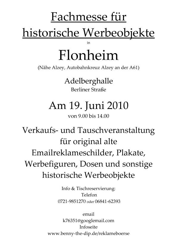 2010-anzeige-pdf.jpg