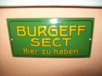 burgeff-040.jpg