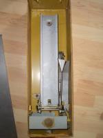 cimg8851.JPG