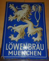 lowenbrau_web.jpg