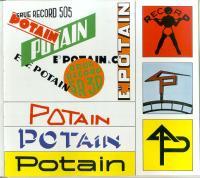 potain-logos-1.jpg